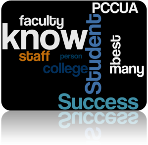 the study of graduated college students in the article community college student success the role of New study finds that one-third of students attend at  but university students who took a community college class  the variety of pathways to student success.